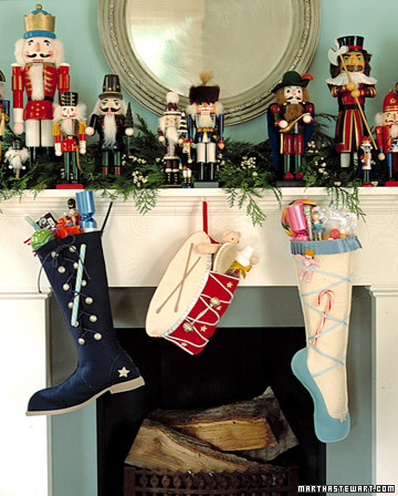 christmas-stockings-by-martha22 (360x448, 71Kb)