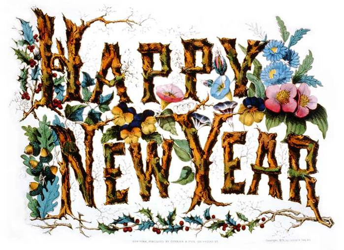 happy-new-year-currier-ives_800px (700x508, 74Kb)