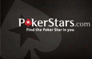 PokerStar_Logo (300x193, 9Kb)