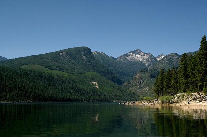 озеро комо италия/1325350789_1 (700x465, 73Kb)