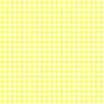 Превью BGD Yellow Check (512x512, 40Kb)