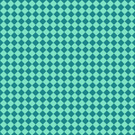 Превью blue argyle (512x512, 147Kb)