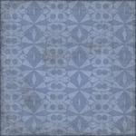 ������ blue paper (512x512, 68Kb)