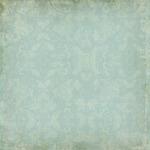 Превью JS-HAFH-Aqua (512x512, 72Kb)