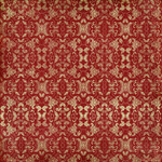 ������ JS-HAFH-RedPersianCarpet (512x512, 215Kb)