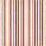 Превью JSprague_StrawLemon_Stripe (512x512, 111Kb)