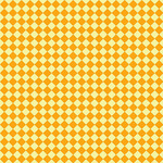 Превью orange argyle paper (2) (512x512, 205Kb)