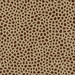 Превью paper_giraffur (512x512, 160Kb)