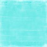 ������ safari-aqua-paper (512x512, 52Kb)