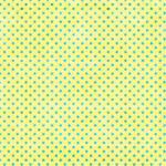 Превью safari-yellow-polka (512x512, 206Kb)