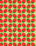 ������ Strawberrypapers1 (396x512, 227Kb)