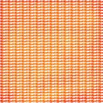 Превью truck paper (512x512, 324Kb)