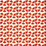 ������ watermelonpaper (512x512, 206Kb)