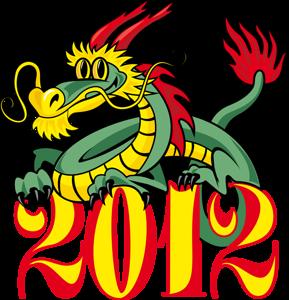 2012 год (289x300, 89Kb)