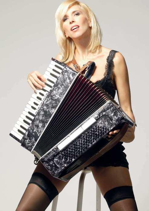 Алена Свиридова в альбоме Ева (493x699, 36Kb)