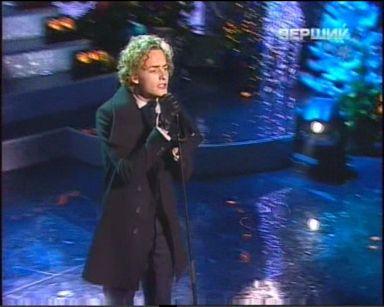 http://img1.liveinternet.ru/images/attach/c/4/81/712/81712421_zschzz.jpg