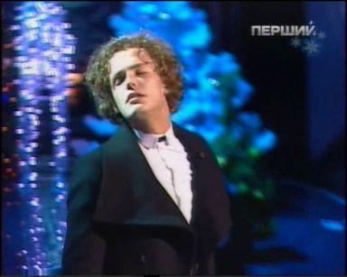 http://img1.liveinternet.ru/images/attach/c/4/81/712/81712429_zyez.jpg
