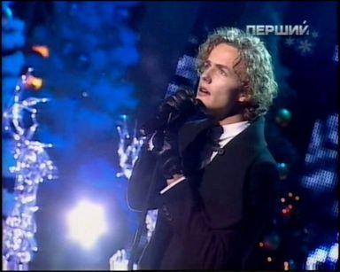 http://img1.liveinternet.ru/images/attach/c/4/81/712/81712433_shdg.jpg