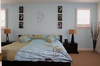 спальня (350x234, 19Kb)