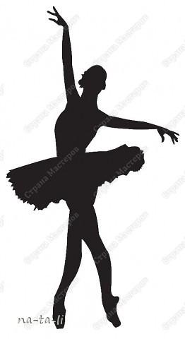 4268234_ballerinasilhouette3 (262x480, 17Kb)