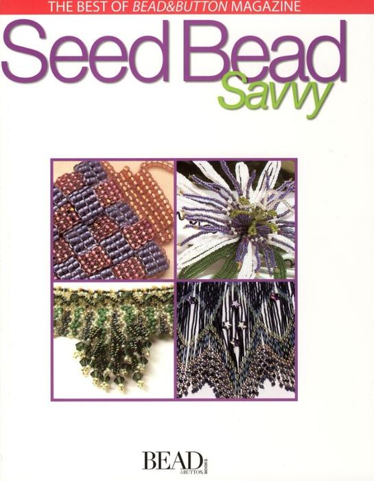 Seed bead Savvy - B&B (545x700, 226Kb)