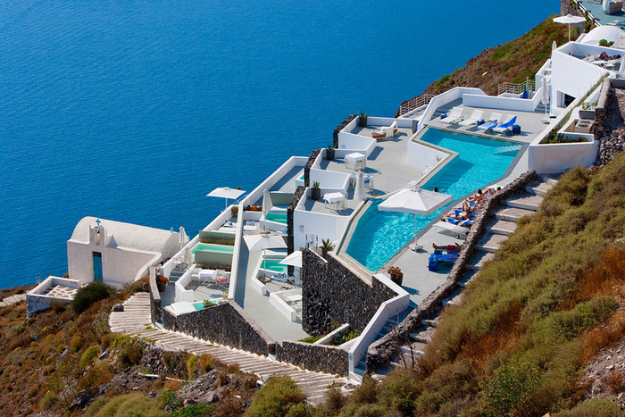 Grace_Santorini_Hotel_hqroom_ru_2 (700x467, 191Kb)