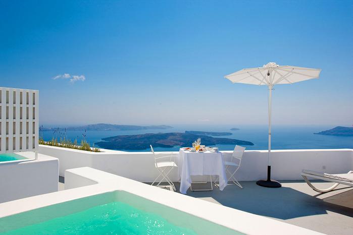 Grace_Santorini_Hotel_hqroom_ru_5 (700x466, 75Kb)