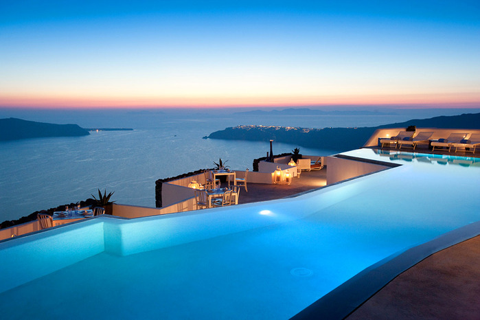 Grace_Santorini_Hotel_hqroom_ru_16 (700x466, 85Kb)