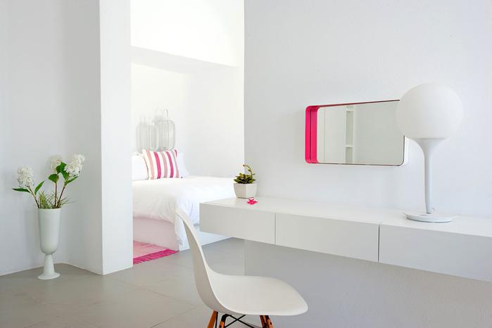 Grace_Santorini_Hotel_hqroom_ru_21 (700x466, 46Kb)