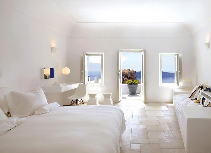 Grace_Santorini_Hotel_hqroom_ru_23 (700x509, 75Kb)