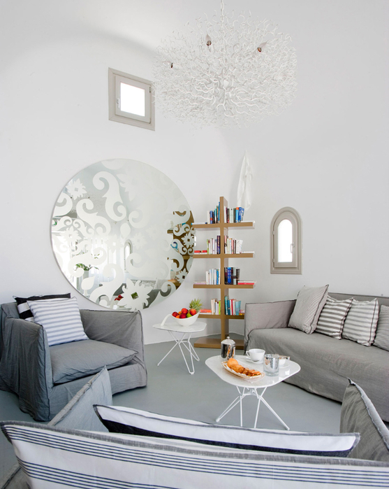 Grace_Santorini_Hotel_hqroom_ru_26 (557x700, 318Kb)