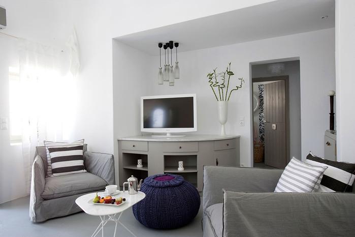 Grace_Santorini_Hotel_hqroom_ru_28 (700x466, 70Kb)