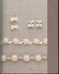 Превью Mini_Motif_crochet_pattern_012 (562x700, 195Kb)