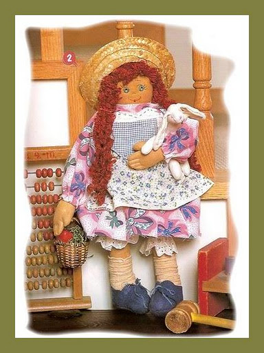 doll2 (384x512, 80Kb)