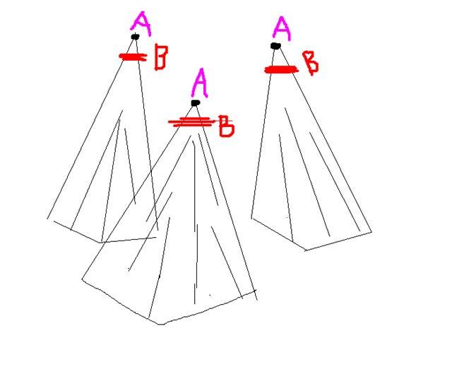 3726295_4f6385e7bb8d (640x550, 31Kb)