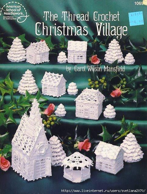 Christmas_Village00a (483x640, 229Kb)