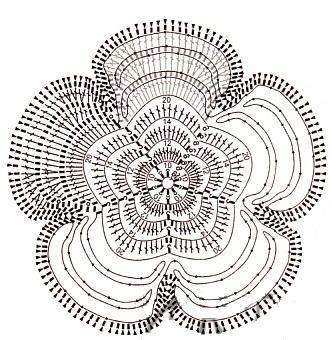 11 (332x340, 159Kb)