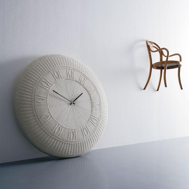 Оригинальные итальянские часы