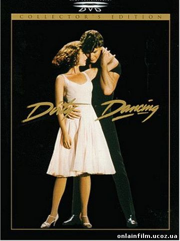 Dirty.Dancing (360x480, 28Kb)