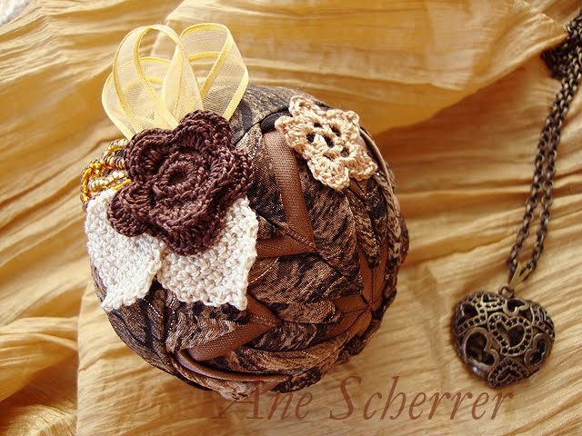 Mousse de chocolate (640x480, 82Kb)