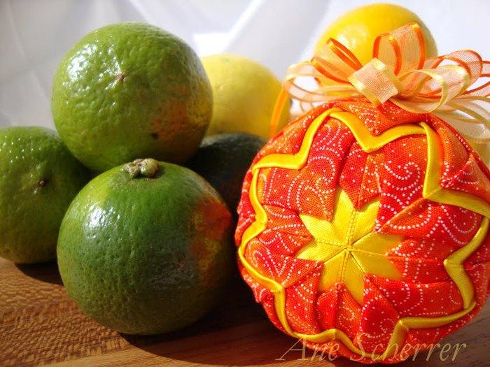 Citrus (700x525, 93Kb)