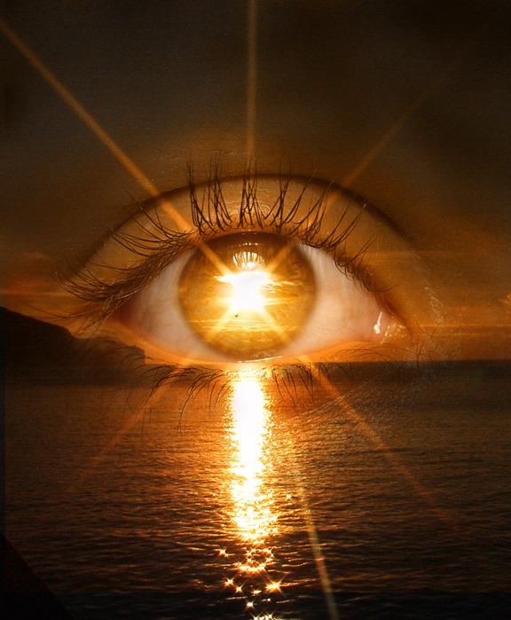 the_all_seing_eye_by_gigio (576x700, 145Kb)