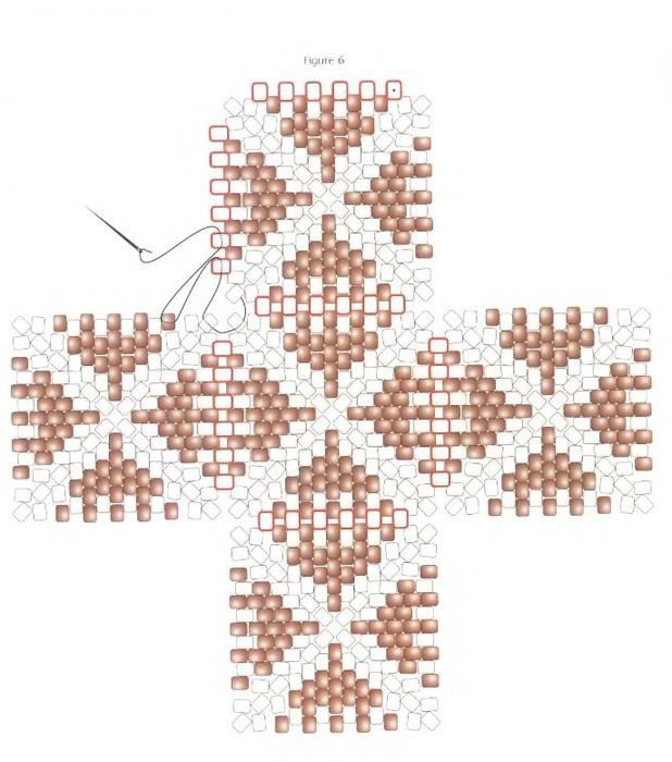 4 (618x700, 119Kb)