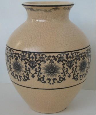 Красивые вазочки для детей