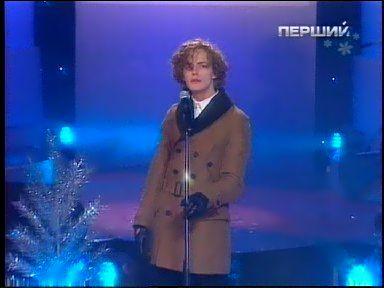 http://img1.liveinternet.ru/images/attach/c/4/81/748/81748837_ku.jpg