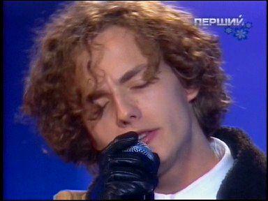 http://img1.liveinternet.ru/images/attach/c/4/81/748/81748847_lgn.jpg