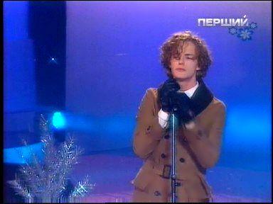 http://img1.liveinternet.ru/images/attach/c/4/81/748/81748867_schzh.jpg