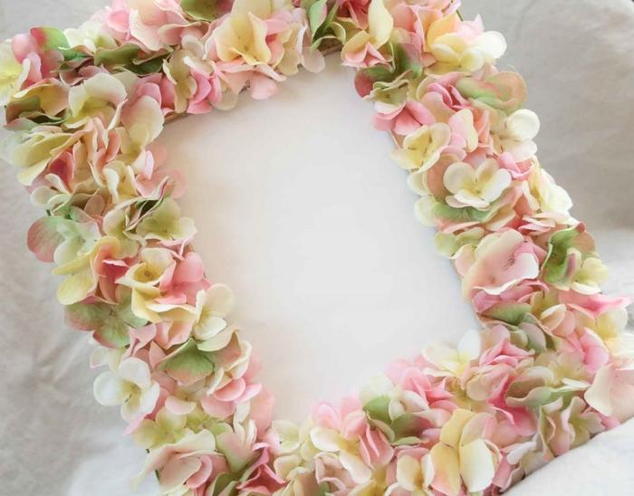 Рукоделие цветы своими руками - Оригами