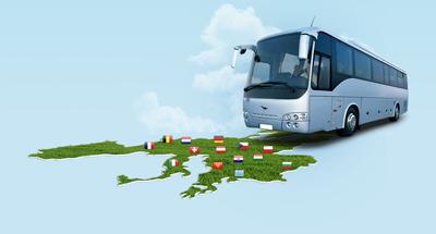 avtobus (400x215, 55Kb)