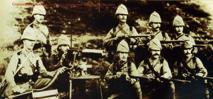 06 англо-бурской войны с пулеметом (700x326, 67Kb)